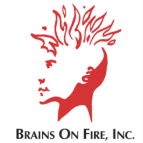 brainsonfire1.org