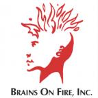 brainsonfire1.org